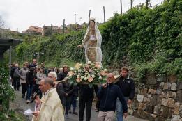 Festa della Madonna delle Grazie 2019