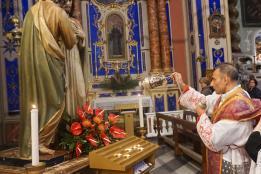 Festa Patronale di San Tommaso - 2019