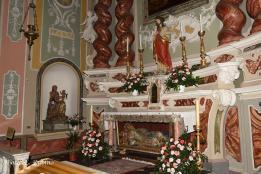 Festa San Prospero 09.05.2021